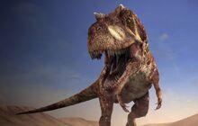 Alectrosaurus.jpg