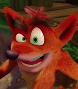 Crash-bandicoot-crash-bandicoot-n-sane-trilogy-8.87