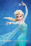 Disneyfrozen phonebackground4