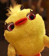 Ducky-pixar-popcorn-5