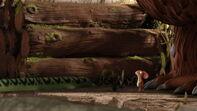 Gruffalo-disneyscreencaps.com-2424