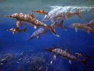 Ichthyosaurus-encyclopedia-3dda