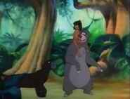 Jungle-cubs-volume01-baloo-mowgli-and-bagheera08