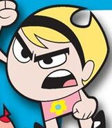 Mandy-cartoon-network-punch-time-explosion-xl-30.8