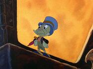 Pinocchio-disneyscreencaps.com-4565