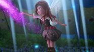 Pirate-fairy-disneyscreencaps.com-8028