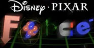 Pixar's Force