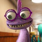 Randall Boggs in Monsters University.jpg