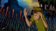Scooby-doo-music-vampire-disneyscreencaps.com-7994