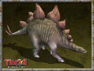 Stegosaurus.EVO