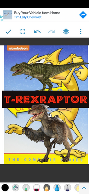 TRRPTOR Poster.png
