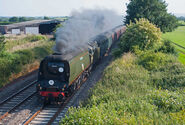 34067-04-07-13-1Z82-EXETER-POOLE-BANKLANDS-QJH