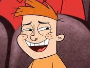 Adam lyon face meme