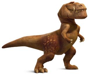 Butch the good dinosaur disney pixar.png
