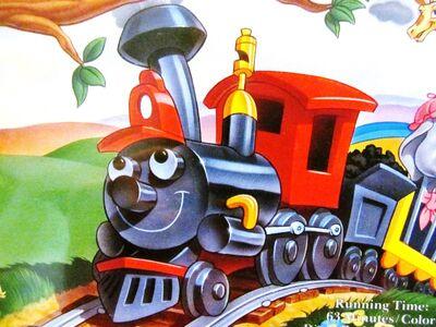 Dumbo 549.jpg