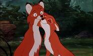 Fox-and-the-hound-disneyscreencaps.com-7513