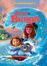 June & Bunga (2002) Poster