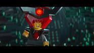 Lego movie 2014 12