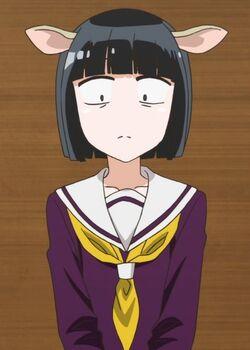 Manako-kagami-184605.jpg