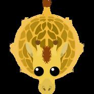 Mopeio Giraffe