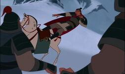 Mulan-disneyscreencaps.com-6298