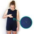 Onesie-bodysuit-with-access-for-gTube-enteral-tube-feeding