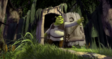 Our Best Ogre is Born!