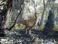 Pachycephalosaurus-encyclopedia-3dda