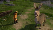 Shrek2-disneyscreencaps.com-5649