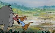 Winnie-the-pooh-disneyscreencaps.com-2679