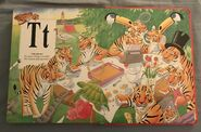 Alphabet Zoo (13)