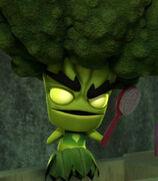 Broccoli-guy-skylanders-academy-9.63