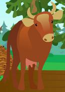 Cow02 mib