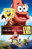 Easterbunnyking12