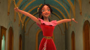 Elena of Avalor 13