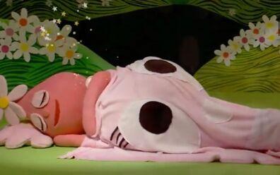 Foofa sleeping.jpg