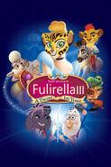 Fulirella 3 A Twist in Time Poster