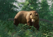 Grizzly-bear-planet-zoo