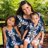 Hilo-hattile-dresses