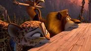 Madagascar3-disneyscreencaps.com-6809