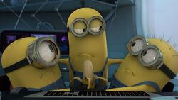 Minions share banana.jpg