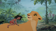Mowgli rides on kiara by adultswim95-dfr9854h