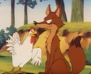 Ox-tales-s01e008-fox
