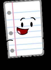 Paper happy.png