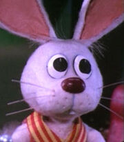 Peter cottontail here comes peter cottontail.jpg