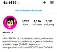 Screenshot 20210408-235653 Instagram