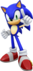 Sonic The Hedgehog 78
