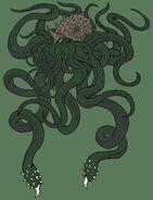 Titanus kraken by toonholt dd8tdvj