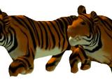 Tigers (Teletubbies)