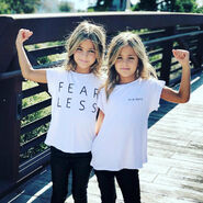 Wittyfeed-me-Instagram-Models